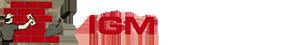 IGM Rénovation sprl - Entreprise de rénovation de façade